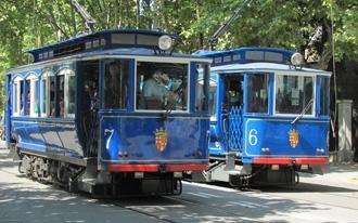 תחבורה במדריד